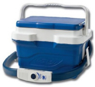 Donjoy iceman model 1100 for Motorized cold therapy unit